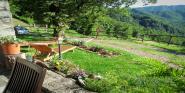 giardino-monolocale-ca-scheta