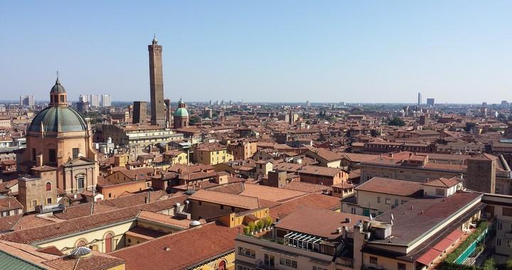 Bologna-cosa-visitare-nei-dintorni-di-palazzuolo-sul-senio