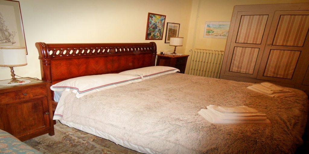 appartamento-faggiola-letto-camera-ca-scheta-palazzuolo-sul-senio