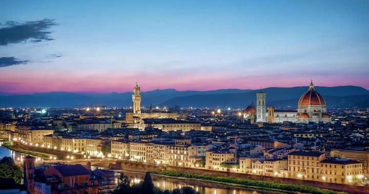 Firenze-cosa-visitare-nei-dintorni-di-palazzuolo-sul-senio