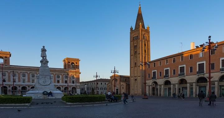 Forlì-cosa-visitare-nei-dintorni-di-palazzuolo-sul-senio