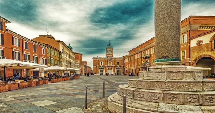 Ravenna-cosa-visitare-nei-dintorni-di-palazzuolo-sul-senio
