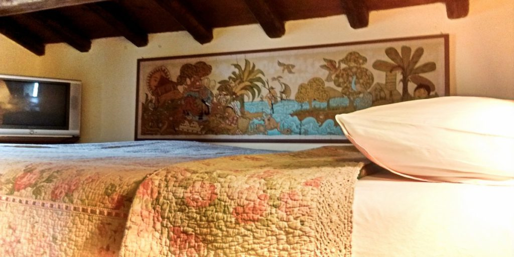 appartamento seccatoio-letto-ca-scheta-palazzuolo-sul-senio